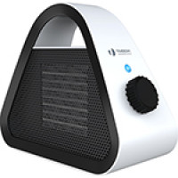 Тепловентилятор Timberk TFH T 15 XCZ