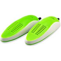 Сушилка для обуви Sakura SA 8153WGR