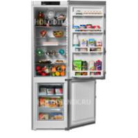 Двухкамерный холодильник Liebherr Cef 4025 20