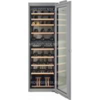 Встраиваемый винный шкаф Liebherr EWTdf 3553 20