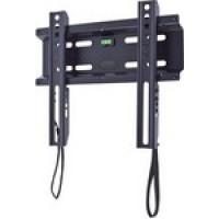 Кронштейн для телевизоров Kromax FLAT 5 black