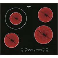 Встраиваемая электрическая варочная панель Whirlpool AKT 8600/BA