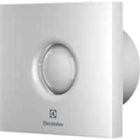 Вытяжной вентилятор Electrolux Rainbow EAFR 100 white