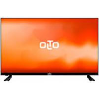 LED телевизор Olto 32ST30H Frameless NEW