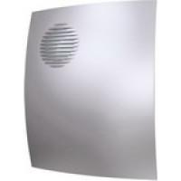 Вентилятор вытяжной с обратным клапаном DiCiTi PARUS