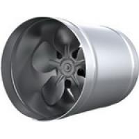 Канальный вентилятор ERA CV 150