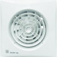 Вытяжной вентилятор Soler & Palau Silent