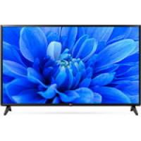LED телевизор LG 43LM5500