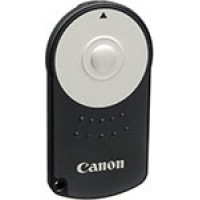 ПДУ для зеркальных и системных камер Canon