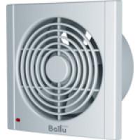 Вентилятор вытяжной  Ballu Power Flow