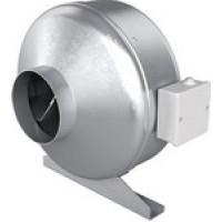 Канальный вентилятор ERA MARS GDF 150