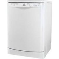 Посудомоечная машина Indesit DFG 15 B