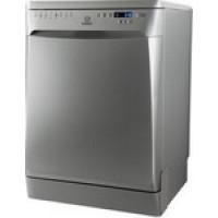 Посудомоечная машина Indesit DFP 58 T