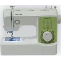 Швейная машина Brother Vitrage M 77 4977766749640
