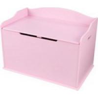 Ящик для хранения KidKraft Austin Toy