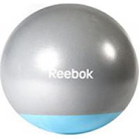 Мяч гимнастический Reebok Gymball (two tone)
