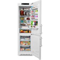 Двухкамерный холодильник Liebherr CN 4815 20