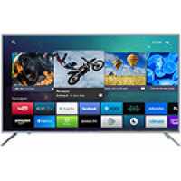 4K (UHD) телевизор KIVI 43U700GR