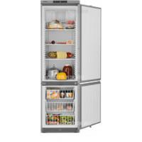 Двухкамерный холодильник Liebherr GCv 4060 20 нерж.