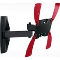 Кронштейн для телевизоров Holder LCDS 5046 металлик