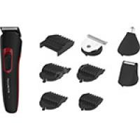 Машинка для стрижки волос и бороды Rowenta