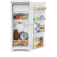 Однокамерный холодильник Бирюса 110