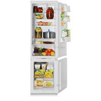 Встраиваемый двухкамерный холодильник Electrolux ENN 3153 AOW
