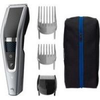 Машинка для стрижки волос и бороды Philips HC5630/15