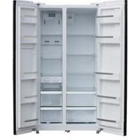 Холодильник Side by Side Shivaki SBS