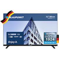 LED телевизор Blaupunkt 32WC965T черный