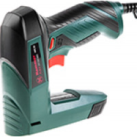 Степлер Hammer Flex HPE 20