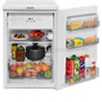 Однокамерный холодильник ATLANT Х 2401 100