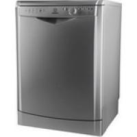 Посудомоечная машина Indesit DFG 26 B1