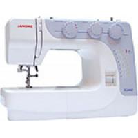 Швейная машина Janome EL 545 S