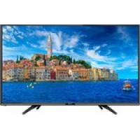 LED телевизор Econ EX 32HS007B