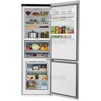 Двухкамерный холодильник Bosch KGN 49 SM