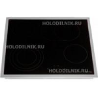 Встраиваемая электрическая варочная панель Korting HK 6305