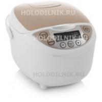 Мультиварка Moulinex MK 706 A 32