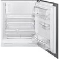 Встраиваемый однокамерный холодильник Smeg UD7122CSP