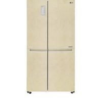 Холодильник Side by Side LG GC B247SEUV