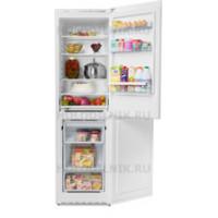 Двухкамерный холодильник Bosch KGN 39 NW