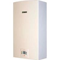 Газовый водонагреватель Bosch WTD 24 AME
