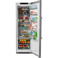 Однокамерный холодильник Liebherr KPef 4350 20