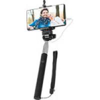 Штатив монопод для селфи Defender Selfie Master