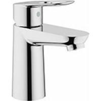 Смеситель для ванной комнаты Grohe BauLoop 23337000
