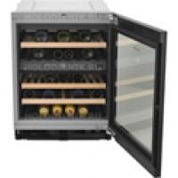 Встраиваемый винный шкаф Liebherr UWTgb 1682 20