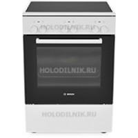 Электроплита Bosch HKL 090120