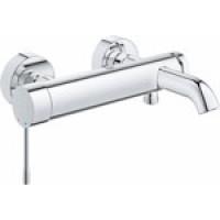 Смеситель для ванной комнаты Grohe Essence для ванны