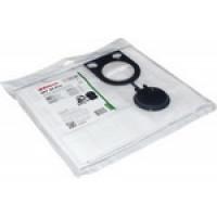 Набор пылесборников Filtero INT 20 (2) Pro