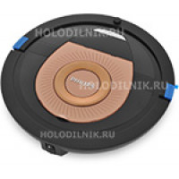 Робот пылесос Philips FC 8776/01 SmartPro Compact